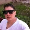 Дмитрий, 26, г.Зеленоград