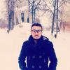 Hussain, 26, г.Иваново