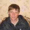 Сергей, 41, г.Козулька
