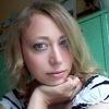 Любовь, 31, г.Суздаль