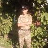 Дмитрий, 40, г.Бердянск