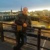 Misha, 26, г.Стокгольм