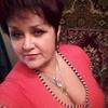 Людмила, 52, г.Фастов