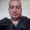 Bodo, 56, г.Lima