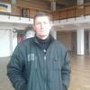 Влад, 44, г.Карловка