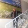 aidar, 59, г.Андорра-ла-Велья