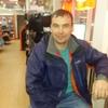 Константин, 40, г.Нягань