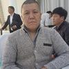 Аку, 37, г.Бишкек