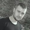 Александр, 37, г.Линево