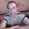 Геннадий, 51, г.Чебоксары