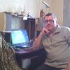 Эдуард, 41, г.Новочебоксарск