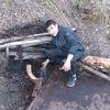 Ринат, 24, г.Ухта