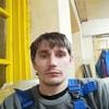 Павел, 31, г.Добрянка