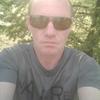 Анатолий, 38, г.Экибастуз