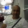 AHMET, 47, г.Басарабяска