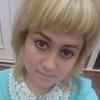 Светлана, 36, г.Омск