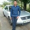 Игорь, 27, г.Винница
