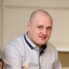 Павел, 30, г.Первомайск