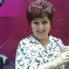 Валентина, 48, г.Аксу