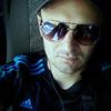Андрей, 32, г.Елец