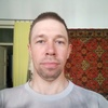 Владимер, 32, г.Вознесенск