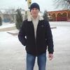 игорь, 31, г.Серпухов
