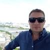 Влад, 36, г.Лондон