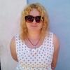 Наталья, 29, г.Доброполье