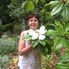Ирина, 62, г.Нукуалофа