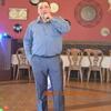 Shurik, 37, г.Усть-Илимск