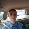 danielboyd, 20, г.Финикс
