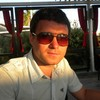 Rusleyn, 33, г.Малая Вишера