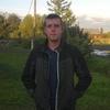 Сергей, 28, г.Заволжск