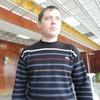 Станислав, 32, г.Мокроусово