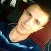 сергий, 29, г.Винница