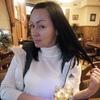 Alena, 38, г.Донецк