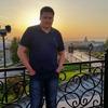 Антон, 29, г.Мегион