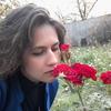 Юлька, 27, г.Новомосковск