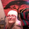 ЕЛЕНА, 48, г.Донецк
