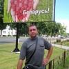игорь, 42, г.Рига