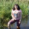 Елена, 37, г.Фаниполь