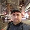 Nikolay, 38, г.Бейонн