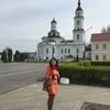 Елена, 40, г.Новозыбков