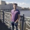 Дмитрий, 21, г.Шахтерск