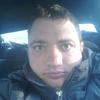 Михаил, 33, г.Балабаново