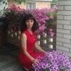 Оксана, 34, г.Гайсин