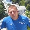 Николай, 34, г.Макеевка