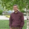 Виктор, 46, г.Майкоп