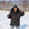 Игорь, 45, г.Актобе (Актюбинск)