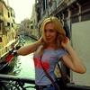 Madinna, 29, г.Милан